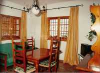 Foto 5 de Casa Rural Apartamento Chipiona