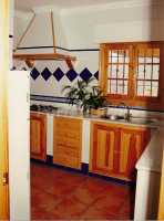 Foto 8 de Casa Rural Apartamento Chipiona