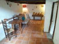 Foto 2 de Casa Rural Cal Blau