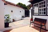 Foto 1 de Casa Rural El Palmar