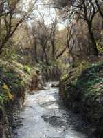 Foto 1 de Casa Rural La Cateta