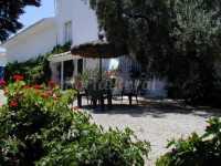 Foto 3 de Casa Rural La Cateta