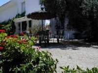 Foto 4 de Casa Rural La Cateta