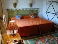 Foto 5 de Casa Rural La Cateta