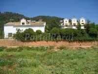 Foto 1 de Alojamiento Rural La Pendolera
