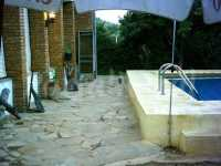 Foto 2 de Casa Rural La Pendolera