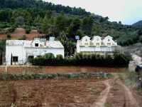 Foto 3 de Alojamiento Rural La Pendolera