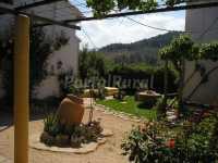Foto 4 de Alojamiento Rural La Pendolera