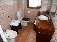 Foto 5 de Apartamentos Mazuga Rural