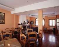 Foto 3 de Hotel Casa Miño Asturias