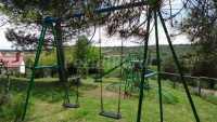 Foto 3 de Albergue Rural Econatur
