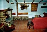 Foto 5 de Albergue Rural Econatur