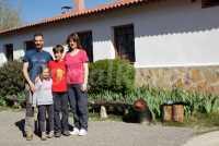 Foto 8 de Albergue Rural Econatur