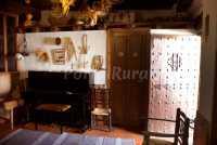 Foto 3 de La Casa De Isabela