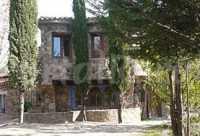 Foto 2 de Casa Rural Atuvera