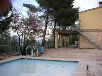 Foto 1 de Casa Rural Casetalcastell
