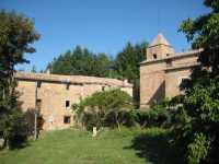 Sant Andreu De Bancells