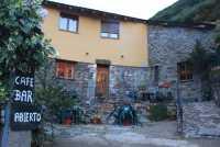 Foto 1 de Alojamiento Rural La Fuente