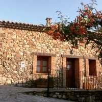Foto 2 de Casa Rural Berrueco