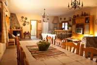 Foto 3 de Casa Rural Olivos Moratalla