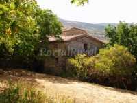 Foto 2 de El Corral De Las Pilas