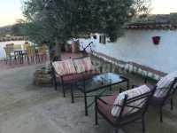 Foto 7 de Casa Rural Doña Paula