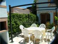 Foto 2 de Casa Rural La Era