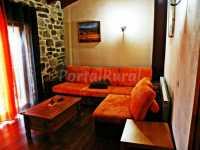 Foto 3 de Casa Abuela Herminia