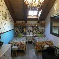 Foto 10 de Casa Rural Regidor1