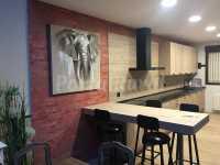Foto 2 de Casa Rural Regidor1