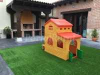 Foto 4 de Casa Rural Regidor1