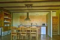 Foto 4 de Casa Rural Las Urces
