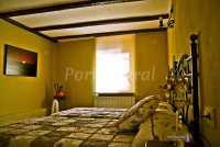 Foto 5 de Casa Rural Las Urces