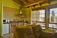 Foto 9 de Casa Rural Las Urces