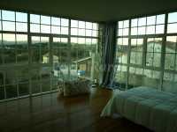 Foto 8 de Hotel Rural Santa Cruz