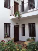 Foto 2 de Apartamentos Rurales Molino Almona