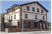 Foto 1 de Casa Rural As Tapias