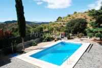 Foto 6 de Casa Rural Cal Llorencet