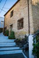 Foto 2 de Atalaya Del Segura Casas Rurales
