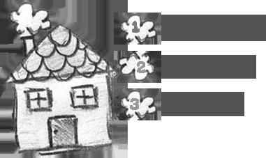 Anunciar casa rural gratis